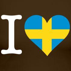 Google Afbeeldingen resultaat voor http://ontdekzweden.files.wordpress.com/2011/05/i-love-sweden-3c-shirts-met-lange-mouwen_design.png%3Fw%3D300%26h%3D283