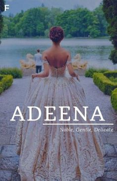 Adeena meaning Noble Gentle Delicate Hebrew names A baby girl names A baby names female names whimsical baby names baby girl names traditional names names that start with A strong baby names unique baby names feminine names Strong Baby Names, Baby Girl Names Unique, Cute Baby Names, Kid Names, Book Names, Welsh Baby Names, Beautiful Girl Names, Family Names, Beautiful Children