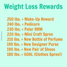 milford ct weight loss