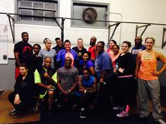 HIIT By Hilts will be held at 1 Dudley heights Albany 12210 (This class is usually held at SUNY ALBANY TRACK)...ALL FITNESS LEVELS ARE ENCOURAGED TO ATTEND, bring a towel and water...HIIT By Hilts Challenge!!! #idgt #workout #troy #teamwork #exercise #progressions #albany #schenectady #dedication #determination #fitness #fitlife #fitfam #groupworkout #HBH #hiitsquad #HIITBYHILTS #calisthenics #results #weightloss #nodaysoff #men #women #cupcakes #edbelike