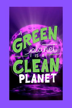Green Earth (The Science in the Capital) Kindle Edition Solar Energy For Home, Solar Energy Projects, Solar Energy Panels, Best Solar Panels, Solar System Crafts, Solar Energy System, Solar Companies, Green Companies, Power Energy