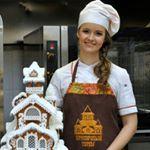 "239 Likes, 9 Comments - Пряники на заказ. Онлайн-школа (@vera_chernevich) on Instagram: ""Двухъярусный яркий тортик с пряничным декором на день рождения Германа! Нижний ярус - нежнейший…"""