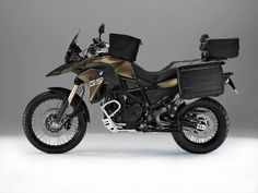 BMW R 1200 GS - the best in its class, universal travel enduro, attracting the attention of everyone who encountered on the way. Trail Motorcycle, Scrambler Motorcycle, Bmw Motorcycles, Vintage Motorcycles, Motorcycle Adventure, Girl Motorcycle, Motorcycle Quotes, Moto Bike, Custom Motorcycles