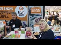 More Favorites from the Fancy Food Show Summer 2016  Products featured here include: →*Stoneridge orchards Cherries http://fave.co/2aBS03Ynofollow →*J&M Foods Key Lime Cookies. http://fave.co/2azZurE →*Safe Catch Foods Wild Albacore  http://fave.co/2aBTHyx → * Backyard Safari Company Dinner Tonight Black Bean Chili…http://fave.co/2aA0Z9hnofollow →*Mr. Cheese O's Crunchy Real Cheese Snacks http://fave.co/2aBVVO6  Moon Cheese $4/ 2oz bag, just cheese, dried. http://fave.co/2aBW6Ji #ad