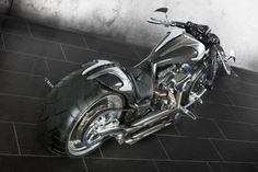 choppers motorcycles