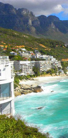 Clifton beaches and the 12 Apostles: http://bbqboy.net/photo-essay-atlantic-coastline-cape-town/ #capetown #southafrica