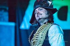 adam ant - Twitter Search