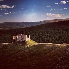 Instagram photo by @kurdistanheye (Kurdistan) | Statigram