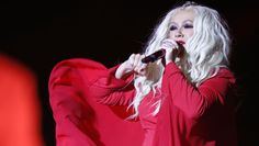Christina Aguilera Planning Comeback With Epic New Album & VMA Vanguard Award https://tmbw.news/christina-aguilera-planning-comeback-with-epic-new-album-vma-vanguard-award  Christina Aguilera plans to burst back onto the music scene in a big way, HollywoodLife has EXCLUSIVELY learned! When is she making her exciting return?If you've been missing some Christina Aguilera in your life, the wait might finally be over! The legendary singer reportedly has been planning her long-awaited return…