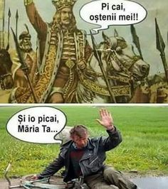 Read meme uri românești from the story Book Photo by emanuella_k (Emanuelle) with 825 reads. Haha Funny, Funny Texts, Hilarious, Funny Stuff, Funny Images, Funny Photos, Puns Jokes, Memes, Reading Meme