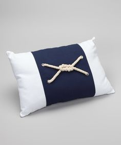 Images About Nautical Boat Ideas For Queenie On Pinterest Nautical