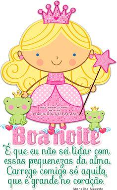 boanoiteprincesa-pinknha.blogspot.gif (356×575)