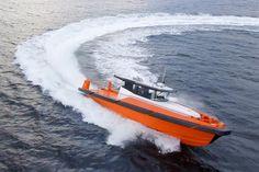 Boats - Maritime Partner