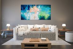 Original Abstract Canvas Art,Large Abstract Canvas Art,canvas custom art,oil hand painting,original abstract FY0089