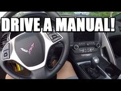http://www.vehicle-virgins.com Vehicle Virgins teaches you how to drive a manual transmission vehicle. Driving stick can be difficult at first, but with a fe...