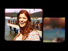 Locução - Comercial da HONDA MOTOS - LEMBRANÇAS - YouTube