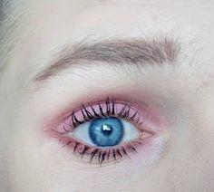 Story of makeupholic: Ystävänpäiväksi naama minttiin!