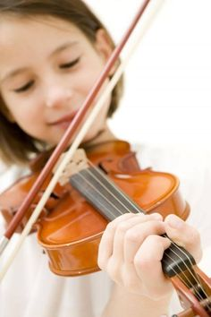 Youth and Music