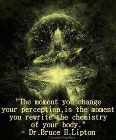 Spiritual Perspective