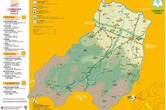 Cresce nella provincia di Parma la rete di Campagna Amica, che abbraccia agriturismi, fattorie didattiche, punti vendita aziendali e mercati per la vendita diretta dei prodotti d'eccellenza territoriali, Botteghe italiane e ristoranti contrassegna...