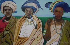 Image result for Xhosa art Xhosa, Princess Zelda, Fictional Characters, Image, Art, Art Background, Kunst, Performing Arts, Fantasy Characters