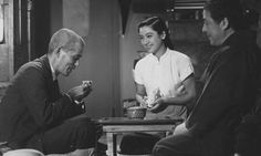 The heart-wrenching performance of Setsuko Hara, Ozu's quiet muse | Peter Bradshaw