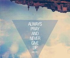http://quitwork.club  @ Never give up! Just pray... ☺. ☺