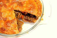 Savory Tart, Spanakopita, Favorite Recipes, Bourguignon, Cooking, Ethnic Recipes, Quiches, Food, Beignets