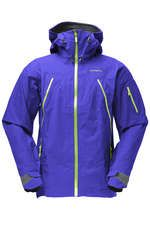 Gore-Tex Pro Shell Pant    Colour: Black  Stock:(view)    Price: £400.00  View Details  Norrona Men's Narvik Gore-Tex Comfort Shell 3L Jacket    Norrona Men's Narvik Gore-Tex Comfort Shell 3L Jacket