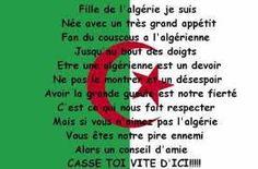 """Résultat de recherche d'images pour """"image drapeau algérien"""""""