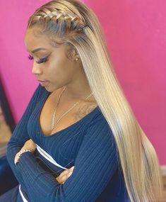 18663971233 Type: Human Hair Wigs Hair: Human Hair Texture: Straight Lace Color: Medium Brown or Transparent Hair Density: Hair Length: Inches Hair Parting: Free Parting Capsize: Medium Cap Size, Large Cap Size, Small Cap Size Baddie Hairstyles, Braided Hairstyles, Wedding Hairstyles, Straight Weave Hairstyles, Korean Hairstyles, Simple Hairstyles, School Hairstyles, Everyday Hairstyles, Straight Hair