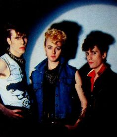 ♫'''SLIM JIM PHANTOM & BRIAN SETZER & LEE ROCKER...☺'''♫ http://www.rexfeatures.com/search/?kw=stray+cats&iso=GBR&lkw=&viah=Y&stk=N&sft=&search_action_desktop=
