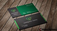 elegant and traditional business cards - Google Search