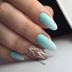 Автор @nails_irinamarten Follow us on Instagram @best_manicure.ideas @best_manicure.ideas @best_manicure.ideas 👍 #шилак#идеиманикюра#nails#nailartwow#nail#nailart#дизайнногтей#лакдляногтей#manicure#ногти#материалдляногтей#дизайнногтей#дляногтей#слайдердизайн#слайдер#Pinterest#вседлядизайнаногтей#наращивание#шеллак#дизайн#nailartclub#nail#красимподкутикулой#красимподкутикулу#комбинированныйманикюр#близкоккутикуле#ногти2017