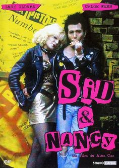 Sid and Nancy[DVDRiP] - http://cpasbien.pl/sid-and-nancydvdrip/