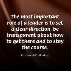 30 Best Transparent Leadership Images Leadership Strengths Leadership Healthy Relationships