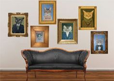 portrait-chat-cats-in-clothes-small