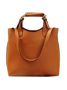 8775fcaeb933 Brown Exposure Body Bag. Leather HandbagsBrown HandbagsPurses And  HandbagsTote HandbagsShoulder HandbagsShoulder BagsBody BagCheap Tote  BagsBig Bags