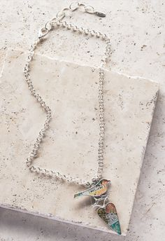Plunder Design offers chic, stylish jewelry for the everyday woman. Low Stock, Plunder Design, Stylish Jewelry, Arrow Necklace, Women, Woman