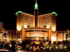 Swiss Belhotel International Hotels Resorts Swissbelhotel Profile Pinterest