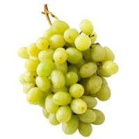 grape for yellow green