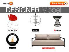 Möbel einfach online kaufen! Kostenlos Lieferung!