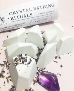Our Crystal Magick products are handmade with love in small batches, in the heart of Amsterdam. Created with you in mind, may they become part of your everyday rituals. Clear Quartz, Rose Quartz, Golden Rutilated Quartz, Ritual Bath, Candle Spells, Amethyst Cluster, Black Tourmaline, Stargazing, Magick