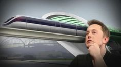 Elon Musk Turns to Russia to Build Hyperloop Project http://patriotupdate.com/elon-musk-turns-russia-build-hyperloop-project/