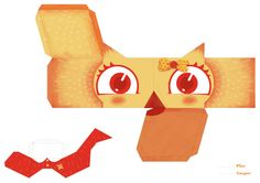 Blog_Paper_Toy_papertoys_Chouettes_VVF_fille_template_preview