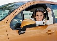 Visit ABA driving academy in Australia, a new leader in the domain of car driving education. Our master and certified trainers belive to impart the best driving lessons to learners. Book your driving lessons now online with us.  http://www.excellentguide.info/on-what-basis-should-you-choose-your-driving-instructor/