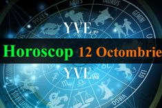 Horoscop 4 Septembrie astăzi Leii fac o schimbare în viaţa lor - YVE. In Plan, How To Plan, 23 Mai, Gemini And Pisces, Scorpion, Nostalgia, Neon Signs, Face, 8 Ianuarie