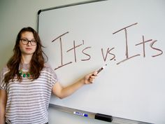The 11 Most Common Grammatical Mistakes And How To Avoid Them