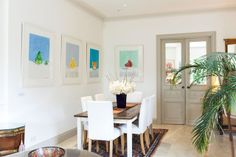 Holland Park Avenue, W11 | Flat for sale in Holland Park, Kensington & Chelsea | Domus Nova | West London Estate Agents: Property Search, Ex...