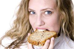 Veja de que forma o glúten pode influenciar na saúde de seus cabelos e pele!